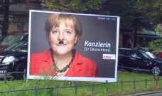 Christian Democrats: Chancellor for Germany
