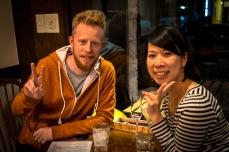 Kobe tour guide