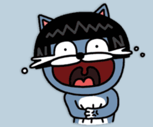 kakaotalk-cat-emoticon